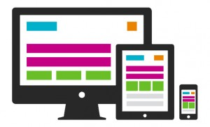 2013-03-responsive-web-design-mock-up